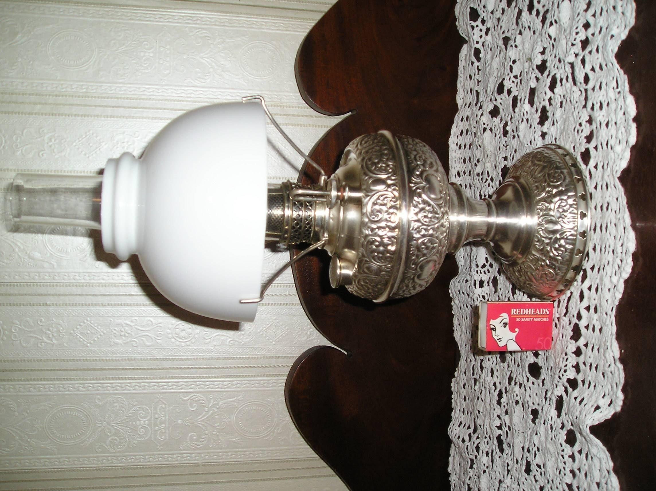 Bathroom Lighting Made In Usa millertablelamps - edward miller & company of meriden, conneticuit usa