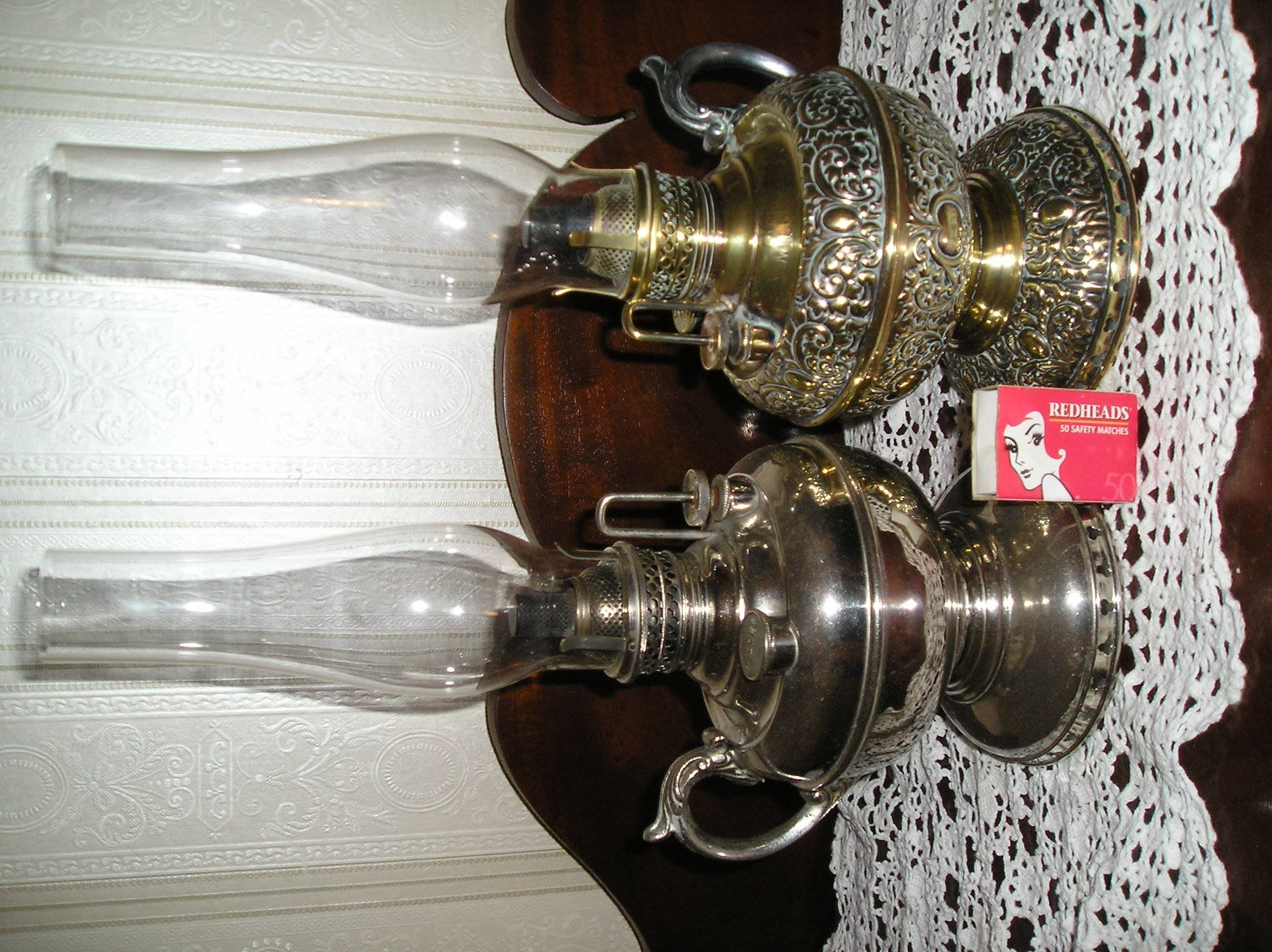 highly millerstudentlamps to meriden they most double are burner conneticuit ideal draught lamp central company economical seen and often these edward were lamps usa millernewvestalbrassstudentlamp hard of come in miller use student sought after by