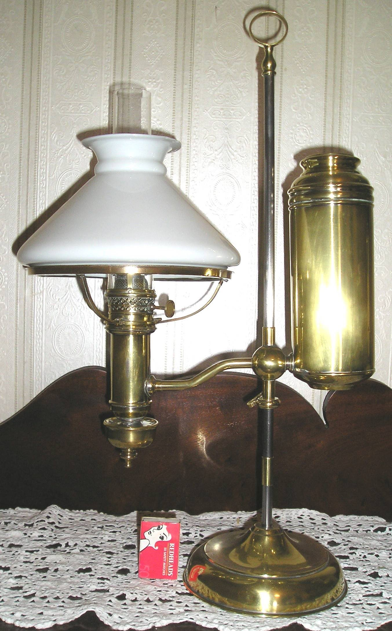 gb lamp usa desk prod lamps in en brass reading main